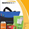 Norwood 2019 - Obiecte Promotionale