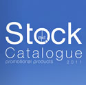 Stock Catalogue 2019 - Obiecte Promotionale